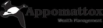 Appomattox Wealth Management